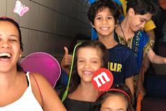 Baile-de-Carnaval-2020-_Grupo-5-e-Fundamental_-Escola-Experimental-5