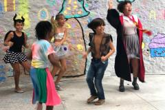 Baile-de-Carnaval-2020-_Grupo-5-e-Fundamental_-Escola-Experimental-9