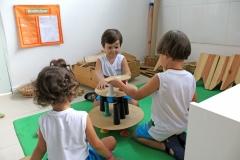 Escola Experimental_Estrutura Ed Infantil_4