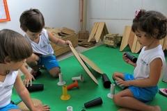 Escola Experimental_Estrutura Ed Infantil_5