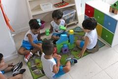 Escola Experimental_Estrutura Ed Infantil_7