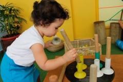 Cantinho da Matemática - Ed. Infantil |  Escola Experimental