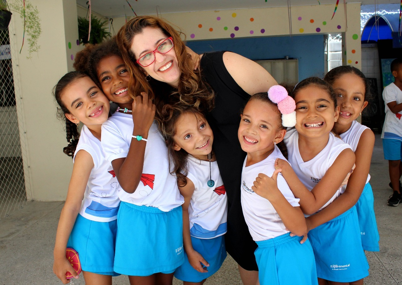 Aniversário-Escola-Experimental_54-anos_2019_-Grupo-5-e-Fundamental_Salvador_Bahia11