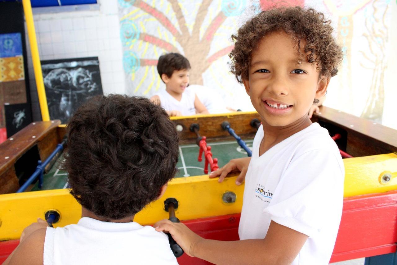 Aniversário-Escola-Experimental_54-anos_2019_-Grupo-5-e-Fundamental_Salvador_Bahia12