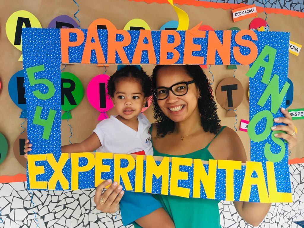 Aniversário-Experimental_54-anos_Ed-Infantil_Salvador_Bahia_2019._55