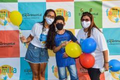 EXPERIMENTAL_-Dia-da-Familia-2020_-Ensino-Fundamental-16