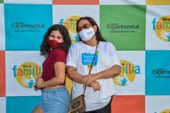 EXPERIMENTAL_-Dia-da-Familia-2020_-Ensino-Fundamental-22