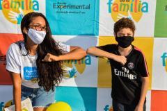 EXPERIMENTAL_-Dia-da-Familia-2020_-Ensino-Fundamental-5