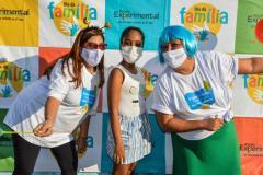 EXPERIMENTAL_-Dia-da-Familia-2020_-Ensino-Fundamental-6