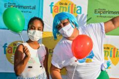 EXPERIMENTAL_-Dia-da-Familia-2020_-Ensino-Fundamental-7