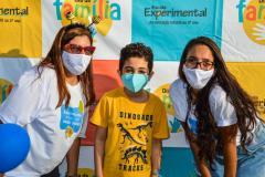 EXPERIMENTAL_-Dia-da-Familia-2020_-Ensino-Fundamental-9