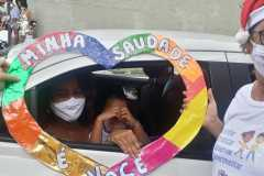 Escola-Experimental_-Drive-Thru-do-Infantil-2020-169
