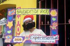 Escola-Experimental_-Drive-Thru-do-Infantil-2020-182