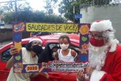 Escola-Experimental_-Drive-Thru-do-Infantil-2020-186