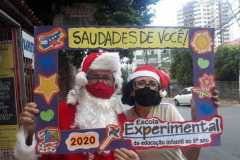 Escola-Experimental_-Drive-Thru-do-Infantil-2020-187