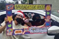 Escola-Experimental_-Drive-Thru-do-Infantil-2020-191