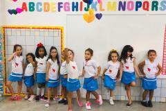 Primeira-Semana-de-Aula-2020_Grupo-5_Escola-Experimental-1