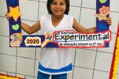 Primeira-Semana-de-Aula-2020_Grupo-5_Escola-Experimental-10