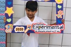 Primeira-Semana-de-Aula-2020_Grupo-5_Escola-Experimental-11