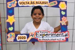 Primeira-Semana-de-Aula-2020_Grupo-5_Escola-Experimental-12