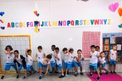 Primeira-Semana-de-Aula-2020_Grupo-5_Escola-Experimental-15