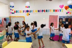 Primeira-Semana-de-Aula-2020_Grupo-5_Escola-Experimental-16