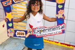 Primeira-Semana-de-Aula-2020_Grupo-5_Escola-Experimental-17