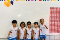 Primeira-Semana-de-Aula-2020_Grupo-5_Escola-Experimental-2