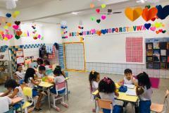 Primeira-Semana-de-Aula-2020_Grupo-5_Escola-Experimental-20
