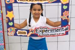 Primeira-Semana-de-Aula-2020_Grupo-5_Escola-Experimental-21