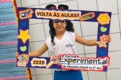 Primeira-Semana-de-Aula-2020_Grupo-5_Escola-Experimental-24