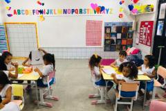 Primeira-Semana-de-Aula-2020_Grupo-5_Escola-Experimental-4