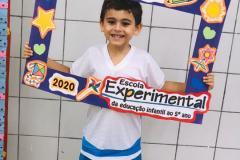 Primeira-Semana-de-Aula-2020_Grupo-5_Escola-Experimental-7
