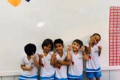 Primeira-Semana-de-Aula-2020_Grupo-5_Escola-Experimental-8