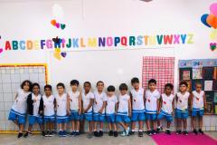 Primeira-Semana-de-Aula-2020_Grupo-5_Escola-Experimental-9