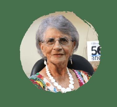 Amabilia Almeida