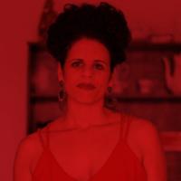 Maria Marighella