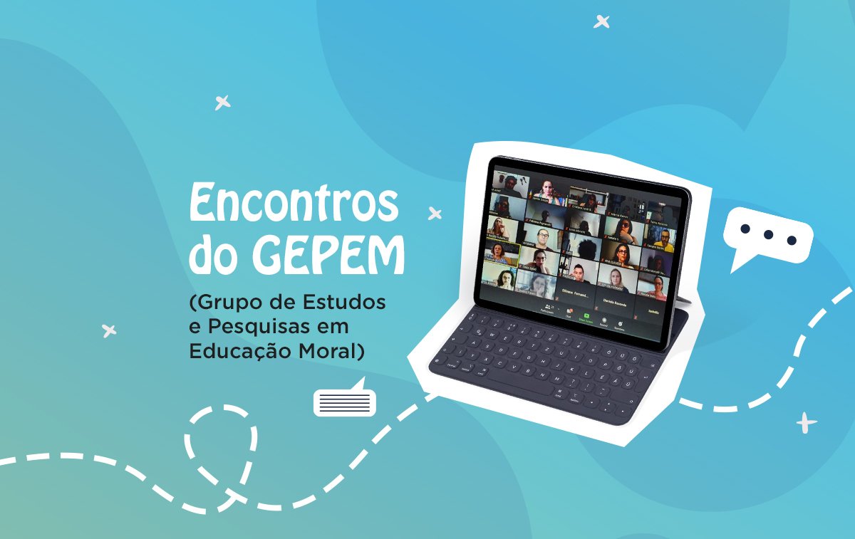 Encontros do GEPEM